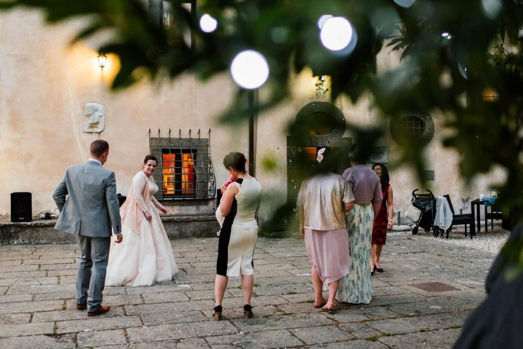 Italy Wedding Photographer_89