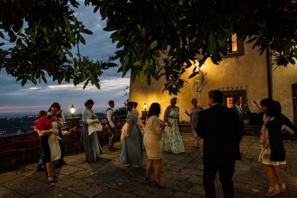 Italy Wedding Photographer_91