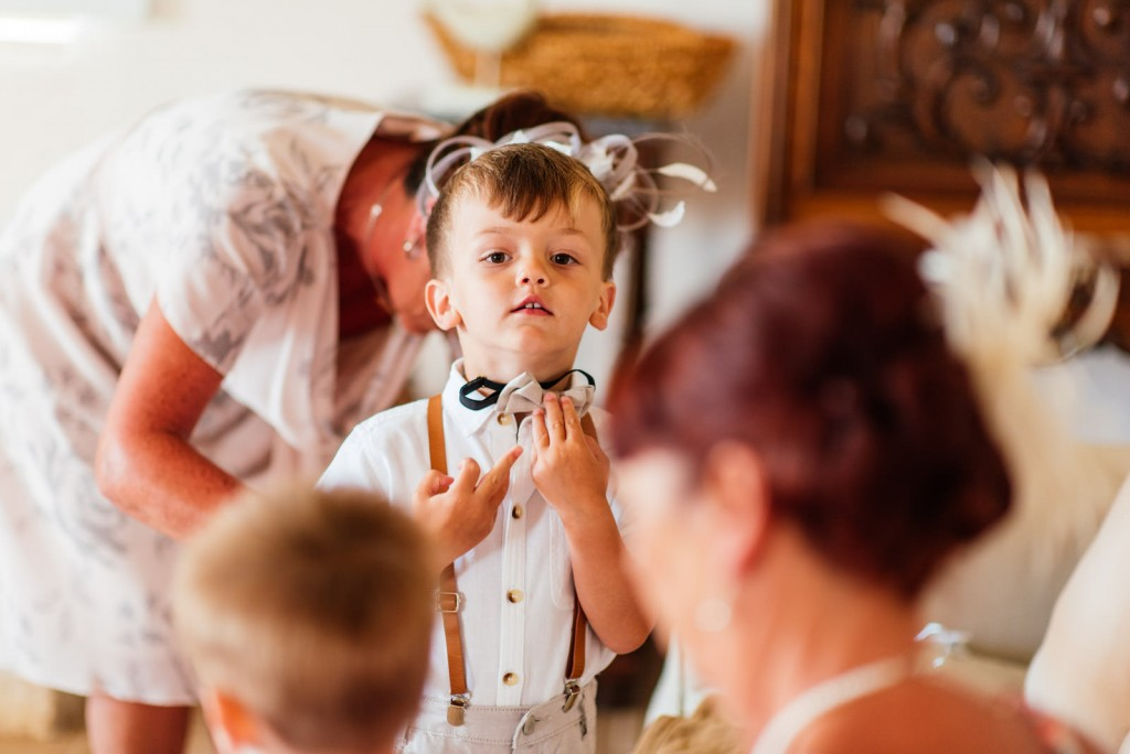 Kefalonia Wedding Photography_0017