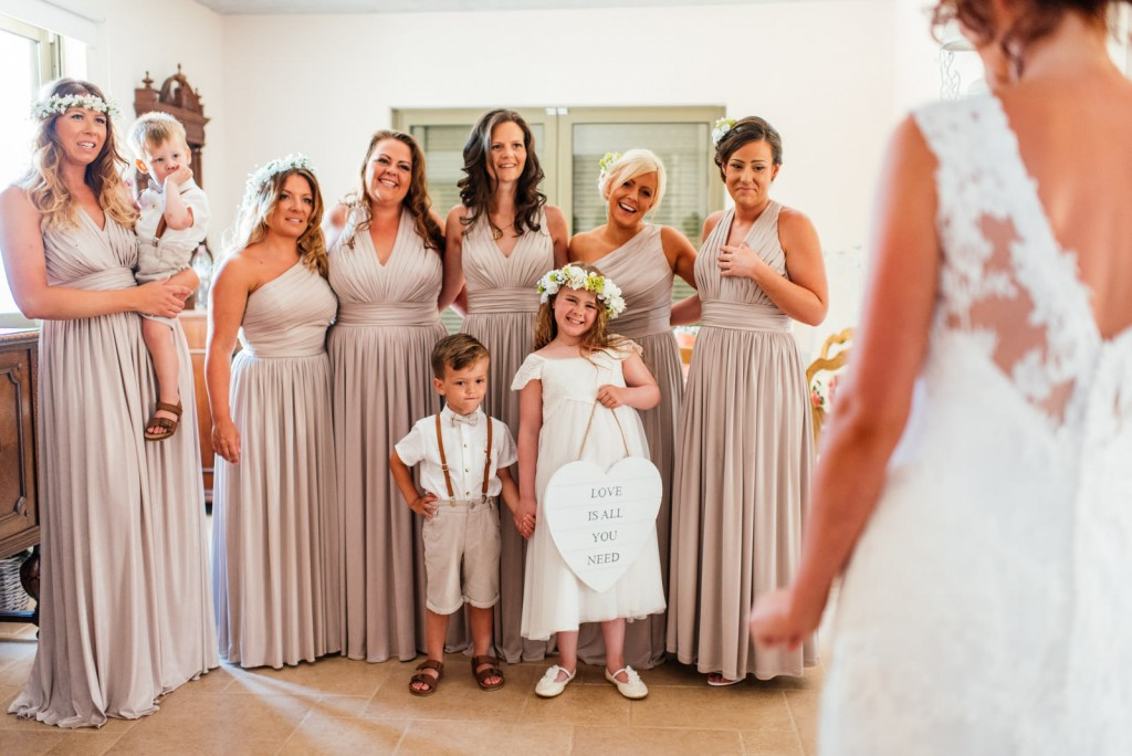 Kefalonia Wedding Photography_0024