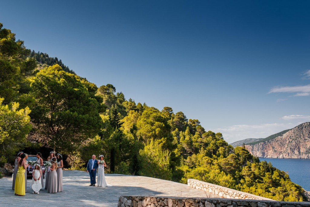 Kefalonia Wedding Photography_0027