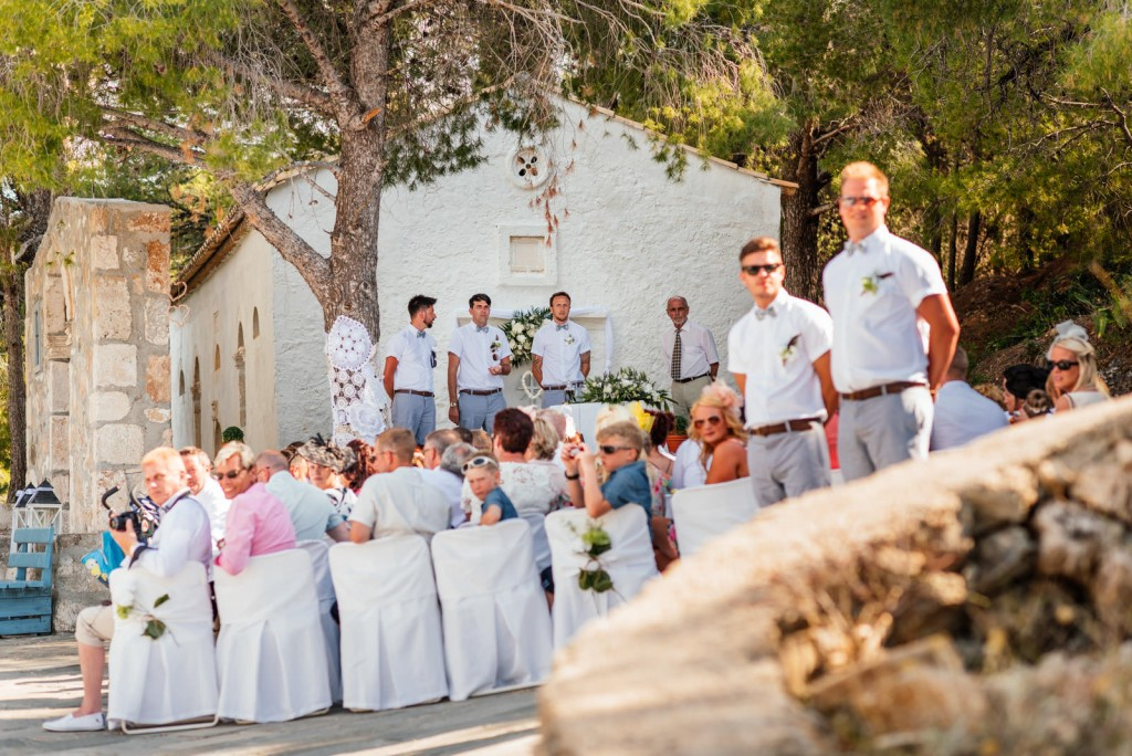 Kefalonia Wedding Photography_0028