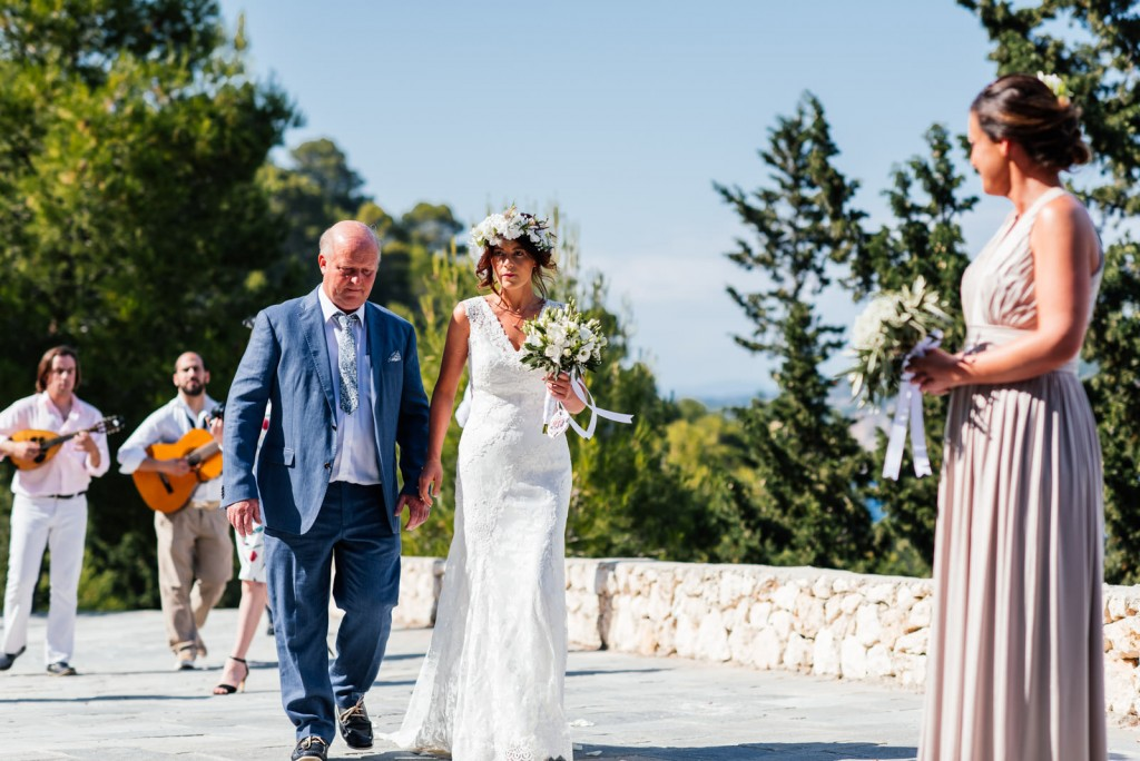 Kefalonia Wedding Photography_0029
