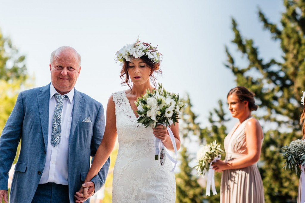 Kefalonia Wedding Photography_0030