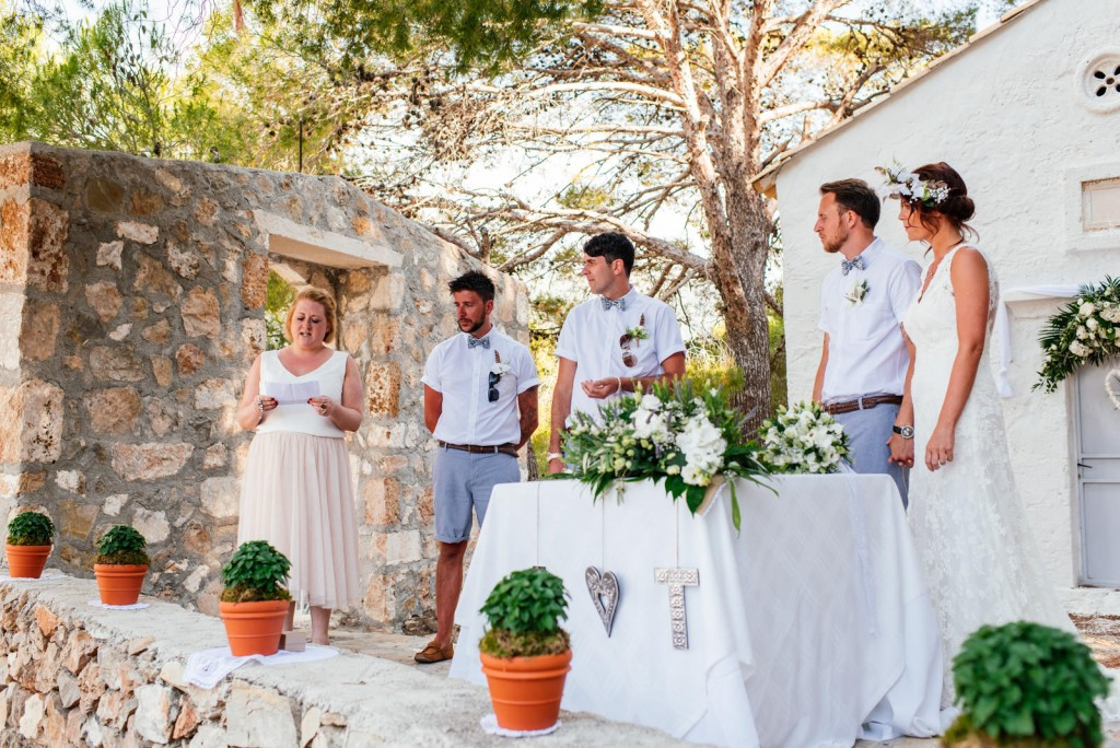 Kefalonia Wedding Photography_0032