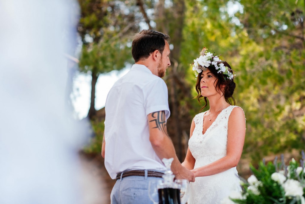 Kefalonia Wedding Photography_0034