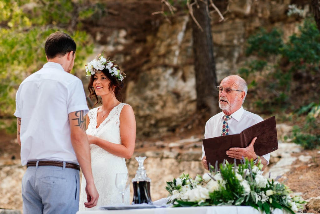 Kefalonia Wedding Photography_0035