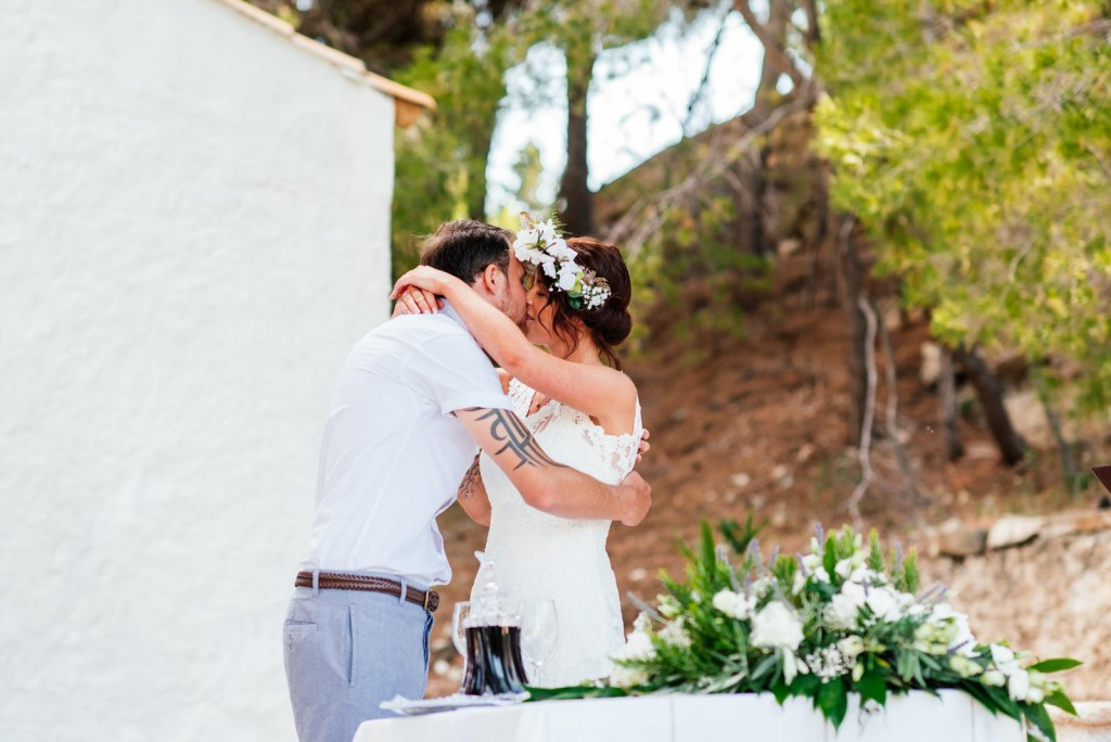 Kefalonia Wedding Photography_0036