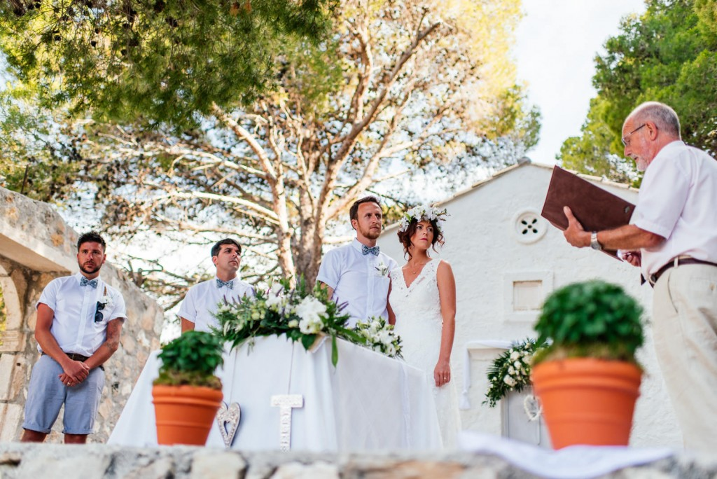 Kefalonia Wedding Photography_0037