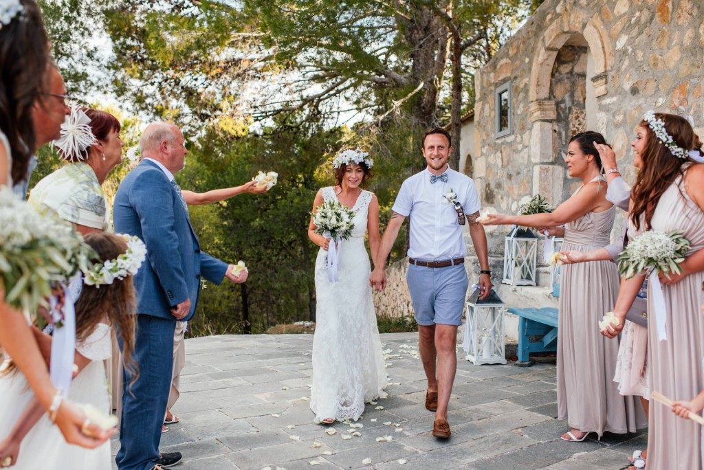 Kefalonia Wedding Photography_0039