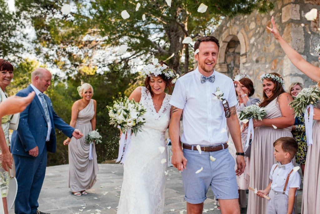 Kefalonia Wedding Photography_0040