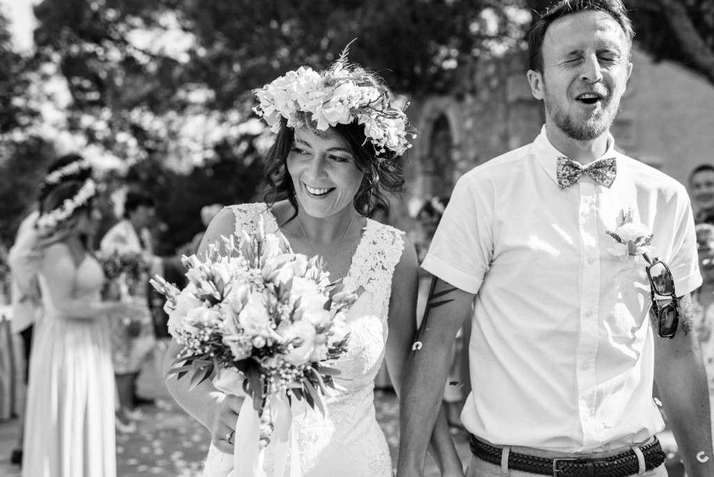 Kefalonia Wedding Photography_0041