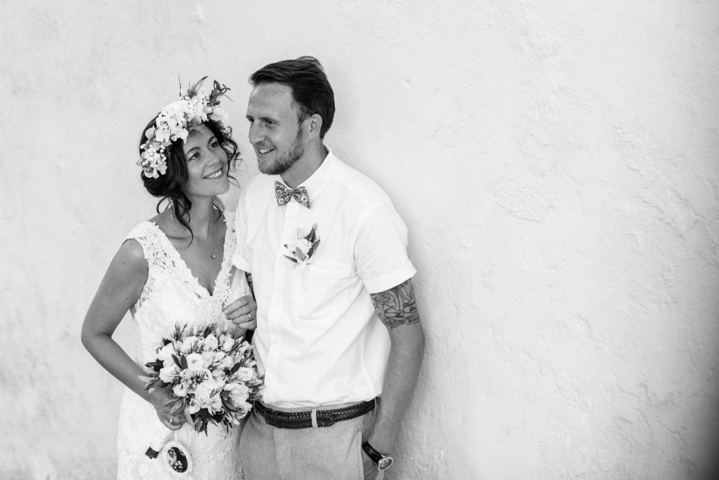 Kefalonia Wedding Photography_0049