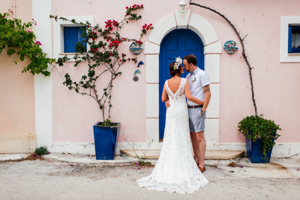 Kefalonia Wedding Photography_0053