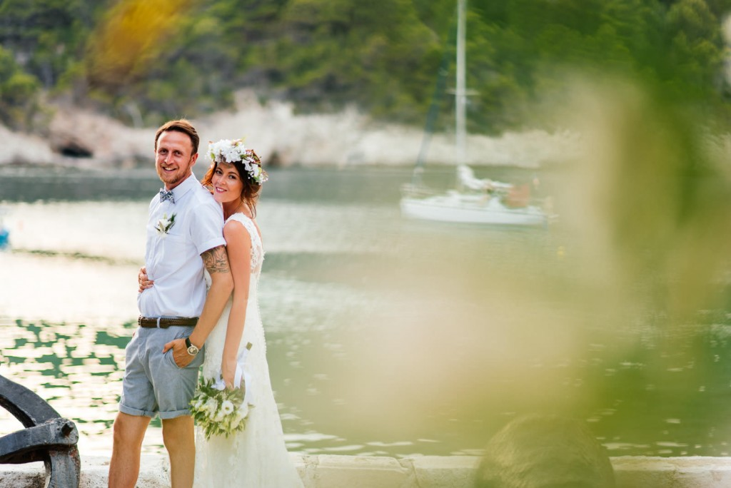 Kefalonia Wedding Photography_0054