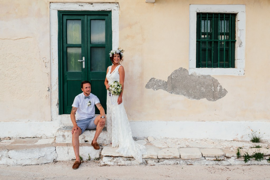 Kefalonia Wedding Photography_0055