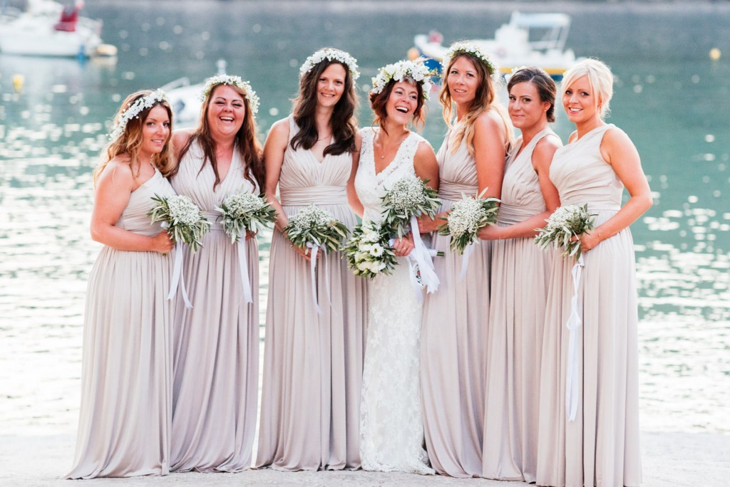 Kefalonia Wedding Photography_0071