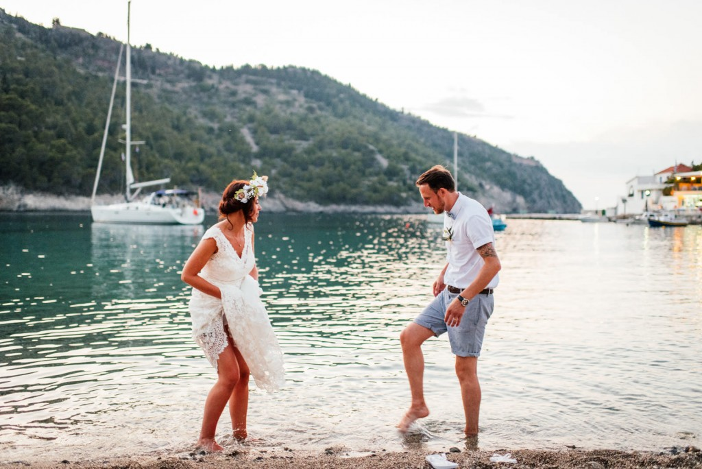 Kefalonia Wedding Photography_0072