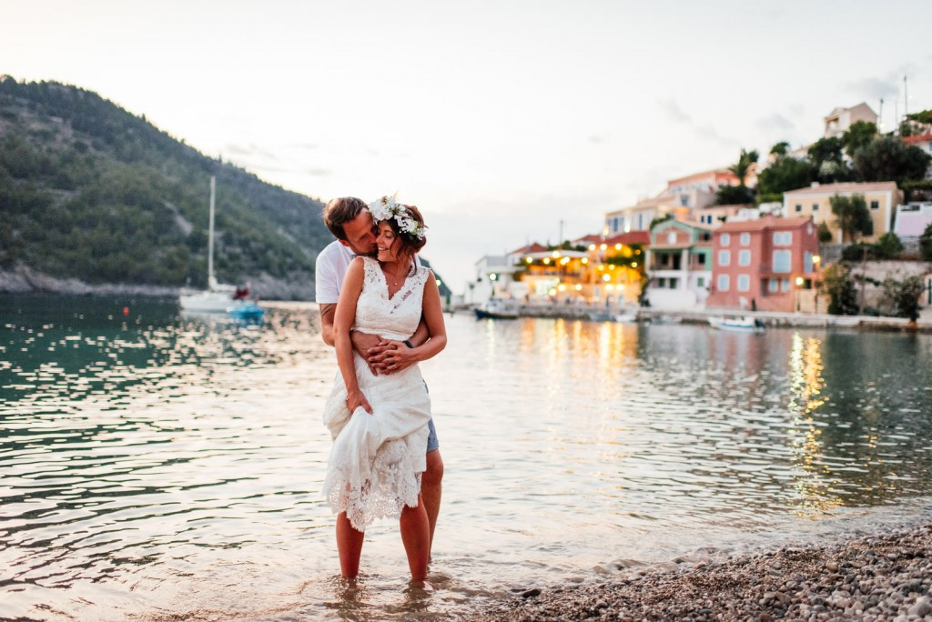 Kefalonia Wedding Photography_0073