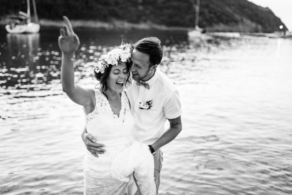 Kefalonia Wedding Photography_0074