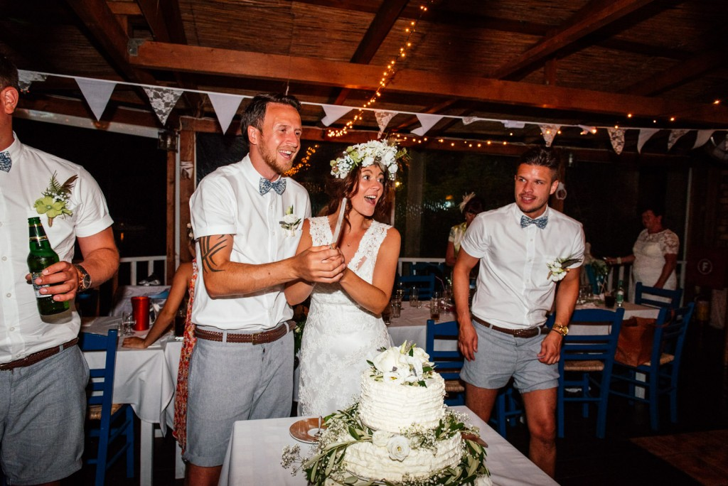 Kefalonia Wedding Photography_0075