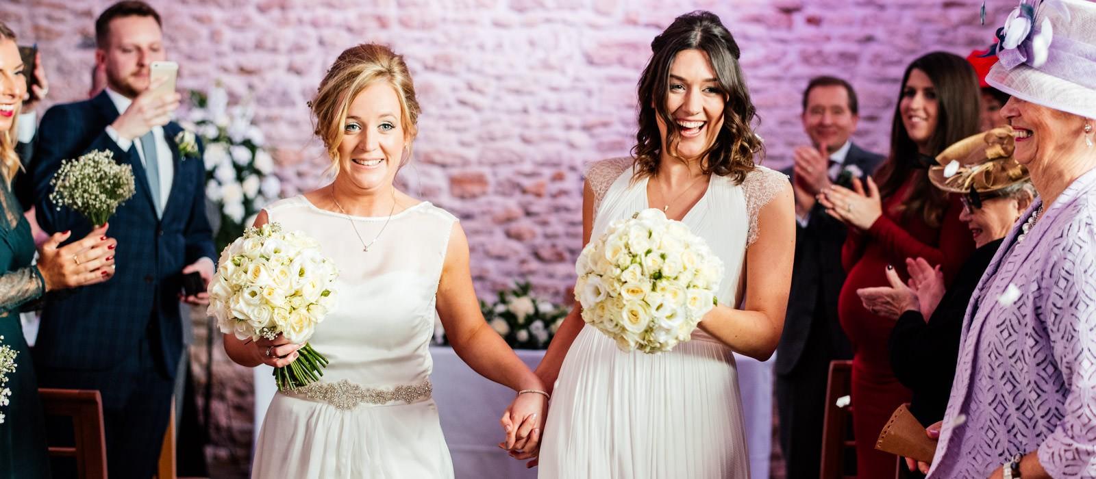 Same sex wedding-1001