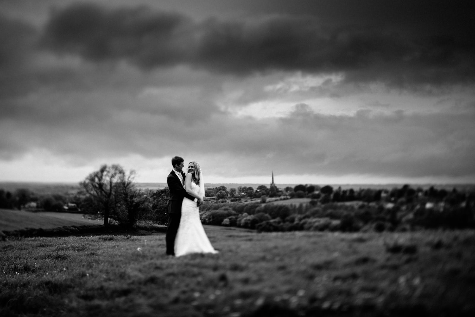 Home Farm Braunston Wedding