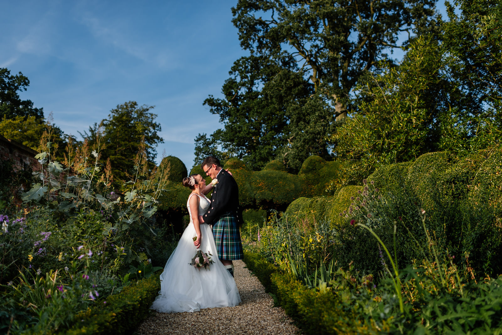 kelmarsh wedding photographer