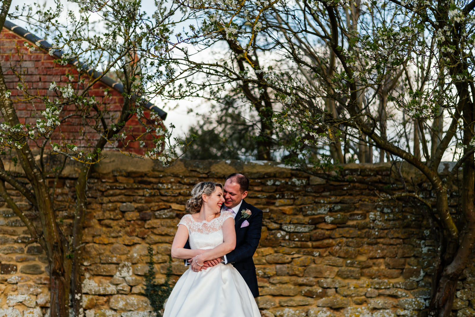 best dodford manor photographer