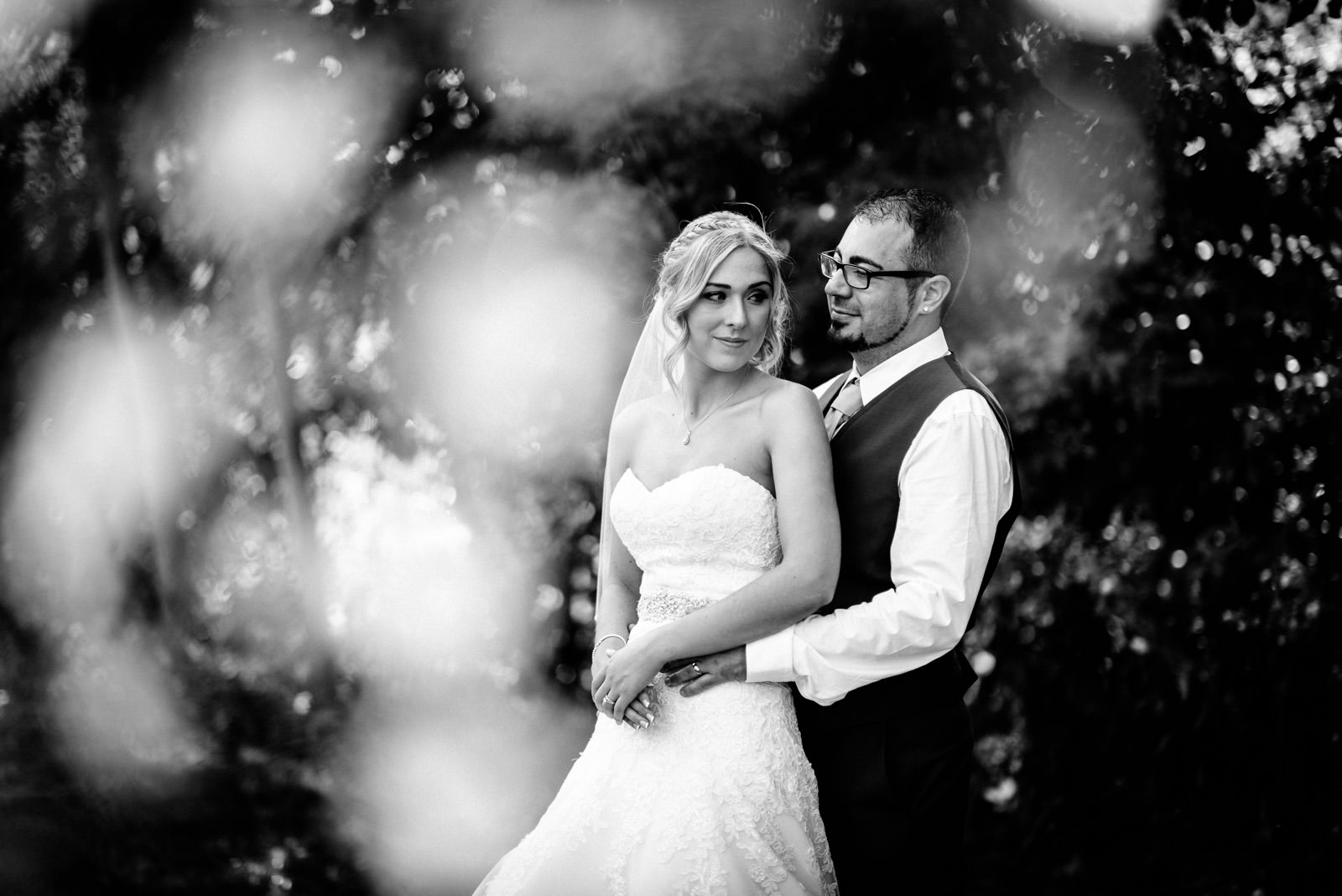 bedford wedding photographer