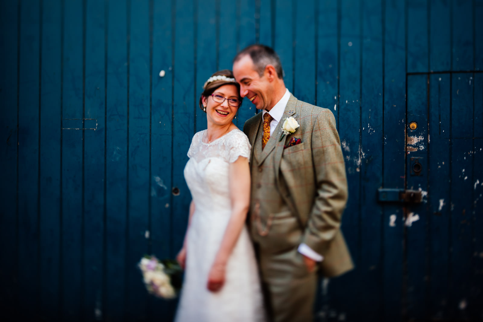 wedding photography in northampton