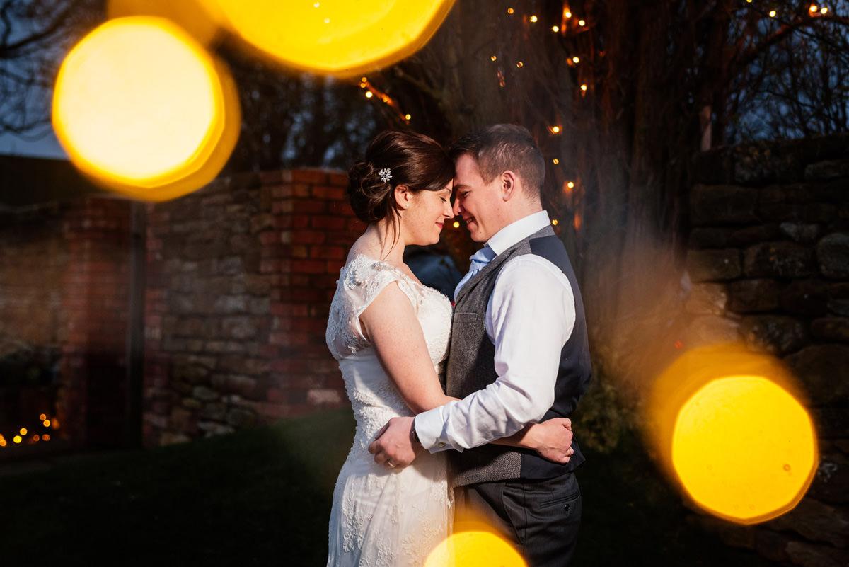 dodford manor wedding photos