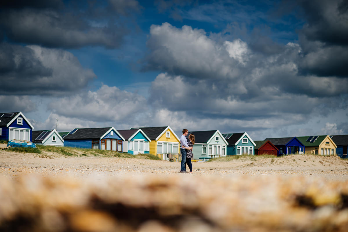 Dorset Portrait Photographer
