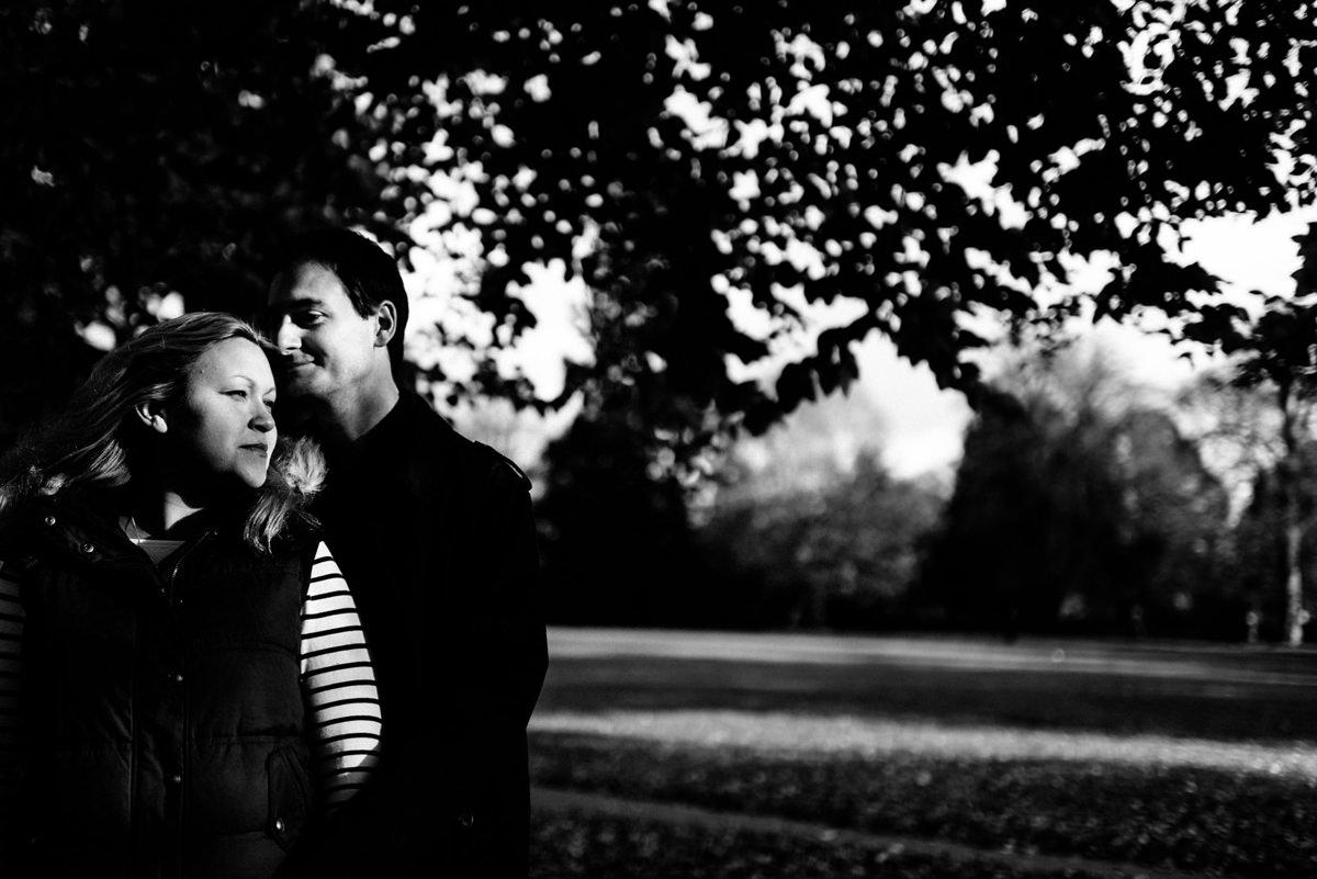 Oxfordshire Portrait Photographer