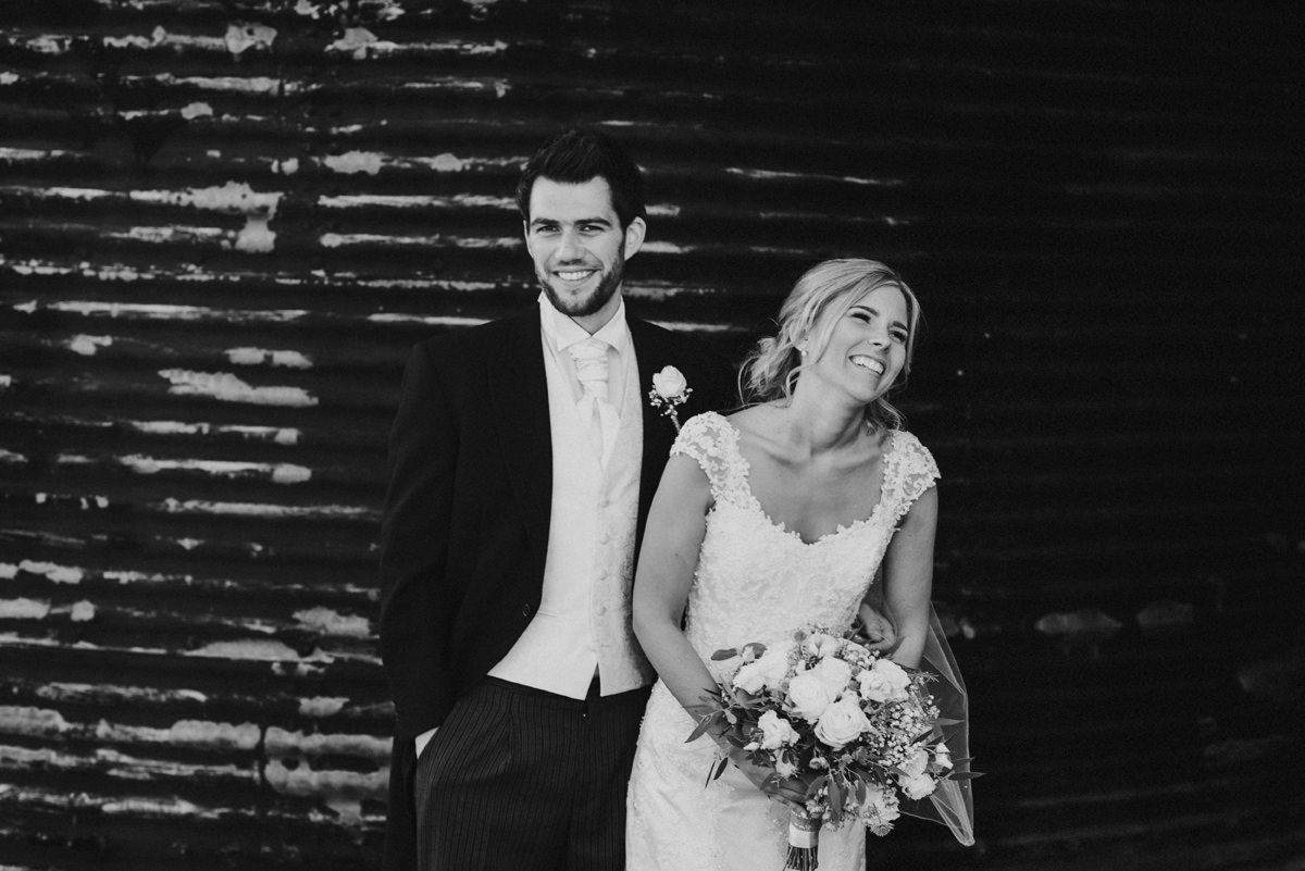 cambridgeshire wedding photos