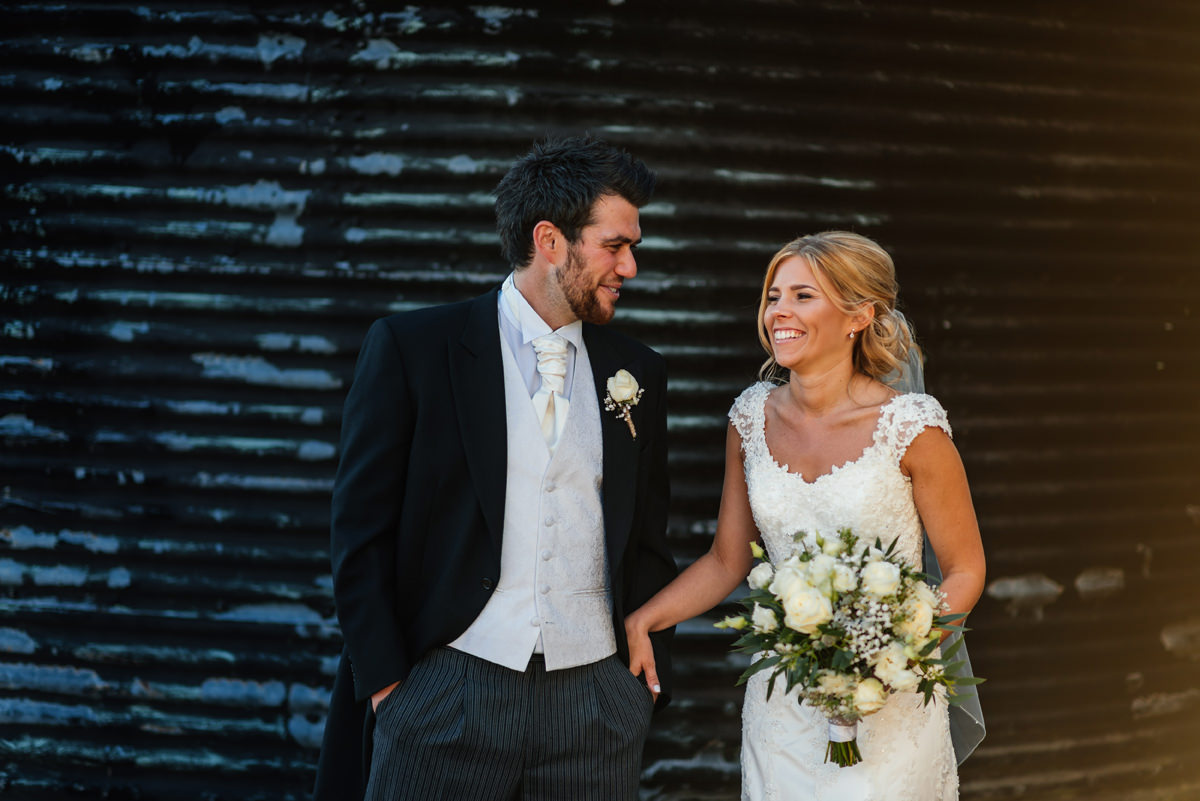 farm wedding in cambridgeshire