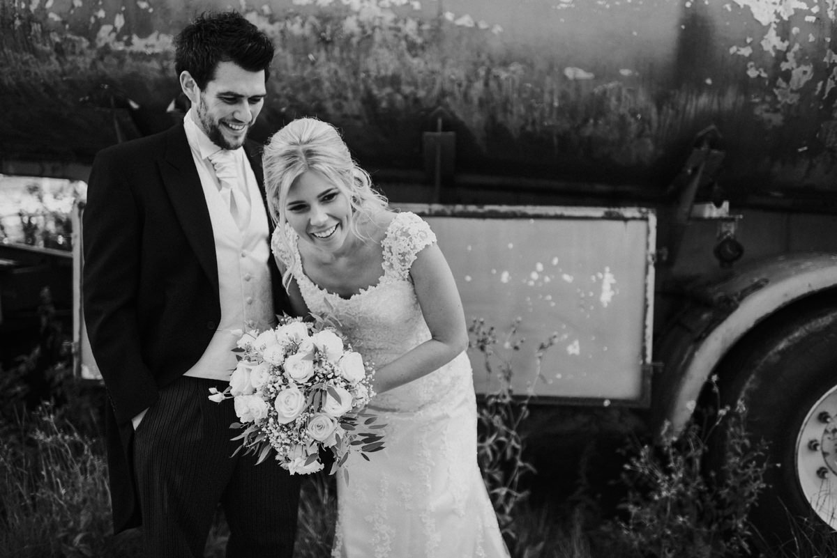 relaxed wedding photography in Cambridgeshire