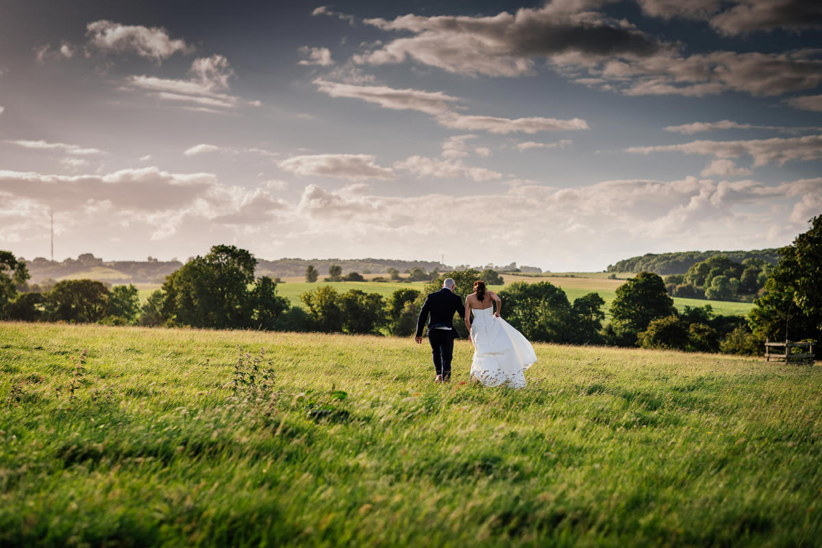 Best Dodford Manor wedding photographer