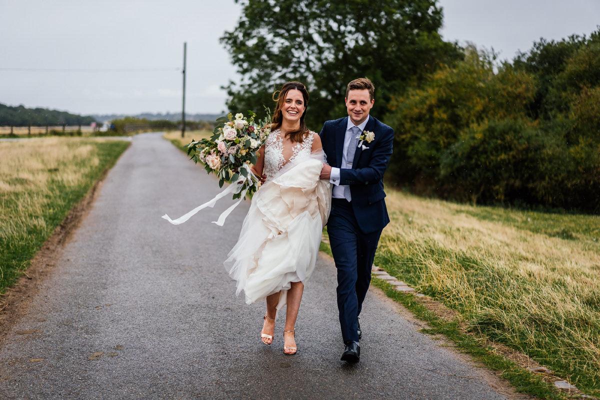 Oakham wedding photographer