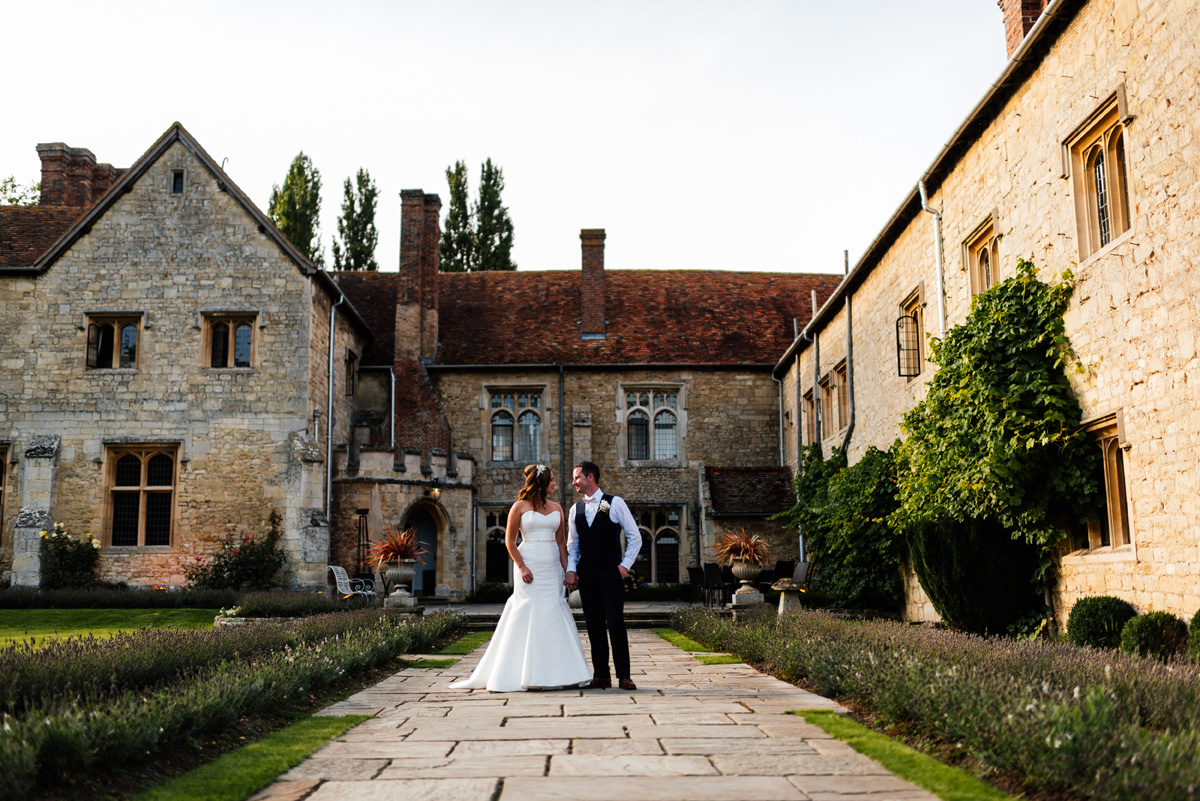 motley abbey wedding photos