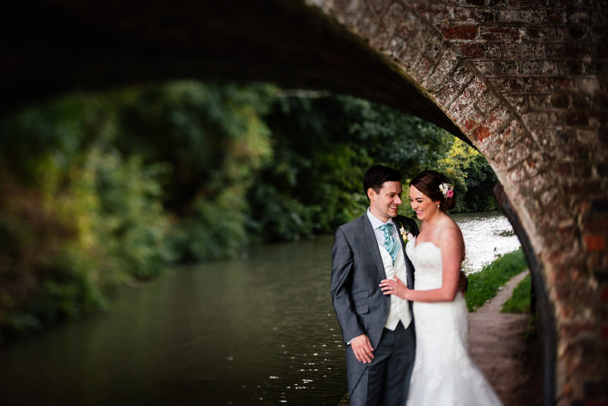 Dodmoor House Wedding venue