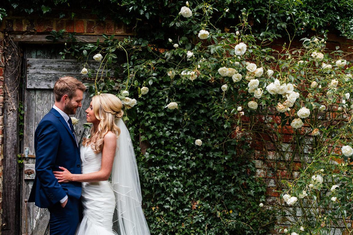 Dodmoor House Wedding photos