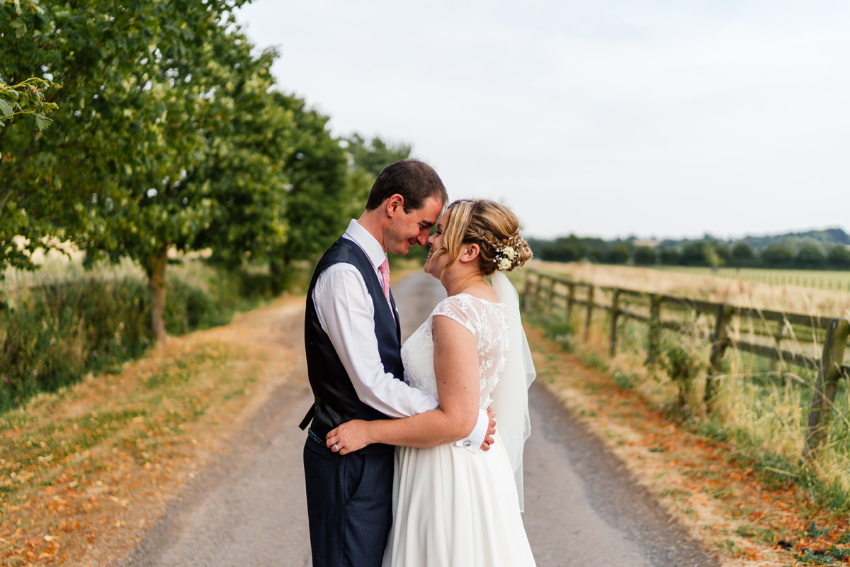 Wedding photographer crockwell farm