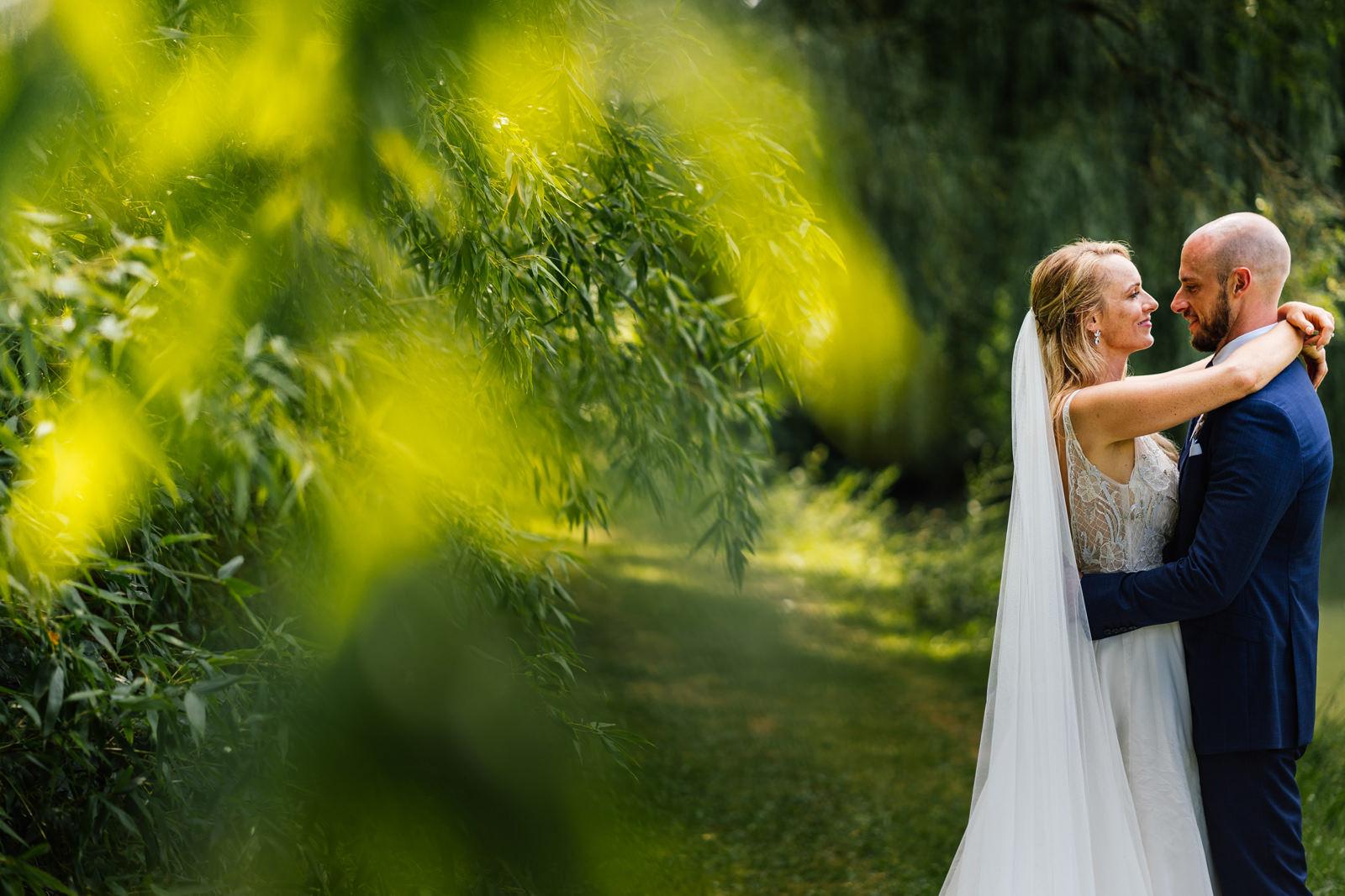 Eymet Wedding Photographer
