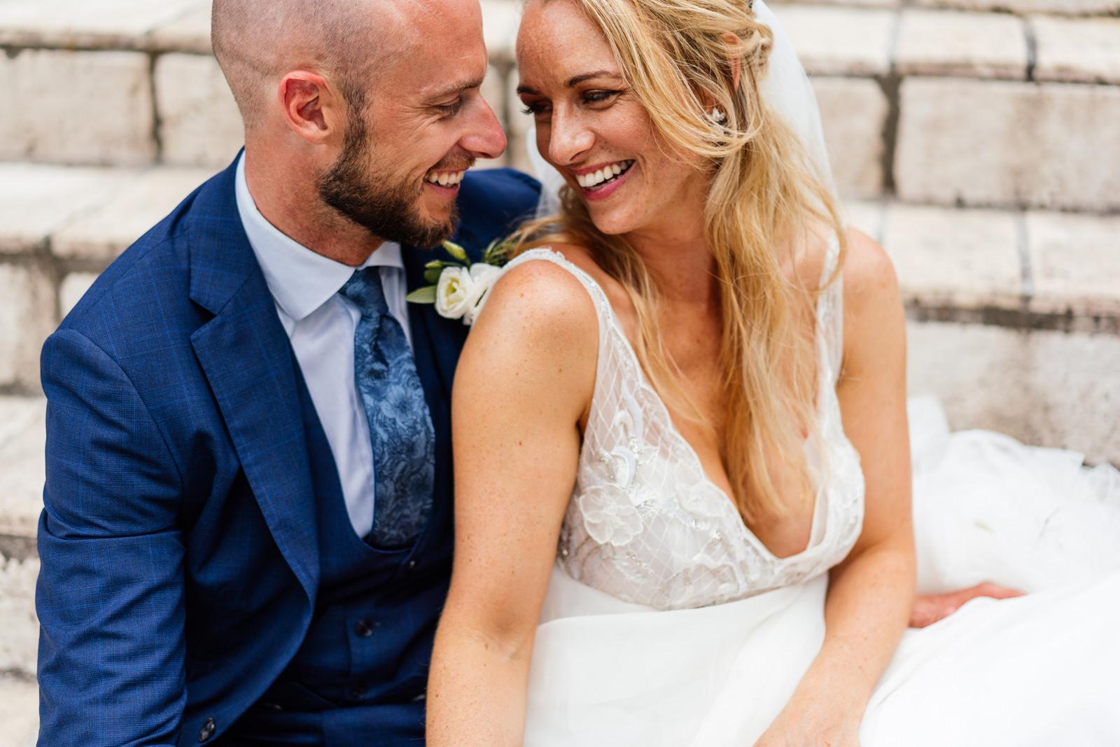 Bergerac Wedding Photographer