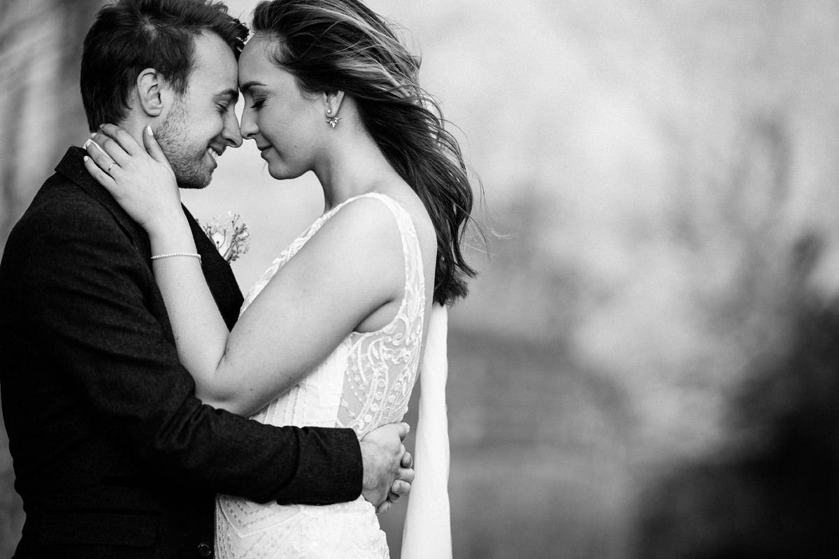 Northants wedding photographer