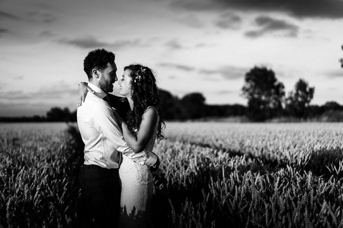 Lattenbury Hill Farm Wedding